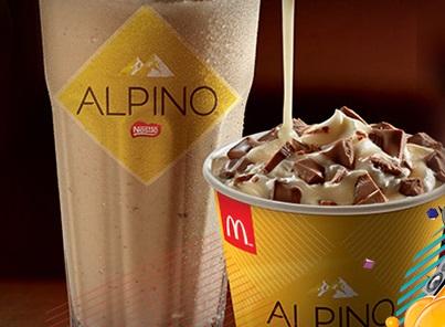 imagem-destaque-milk-shake-mcflurry-alpino-mcdonalds