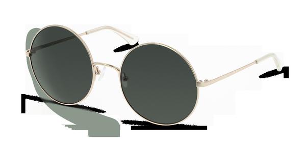 oculos capa