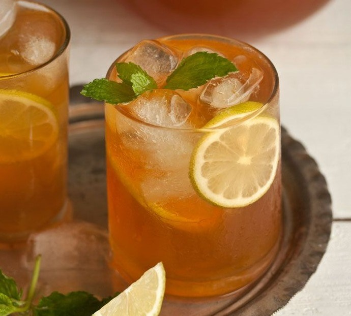 tea-ice-drink_claudiamatarazzo-e1420481126632