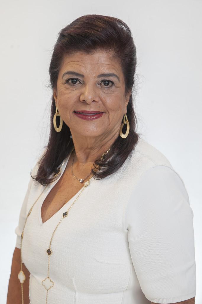 Luiza Helena Trajano OFICIAL