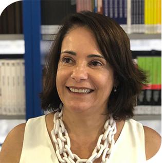 Mulheres do Brasil palestra