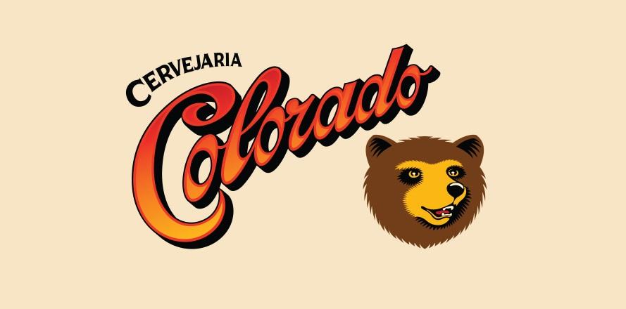 Colorado - Cópia