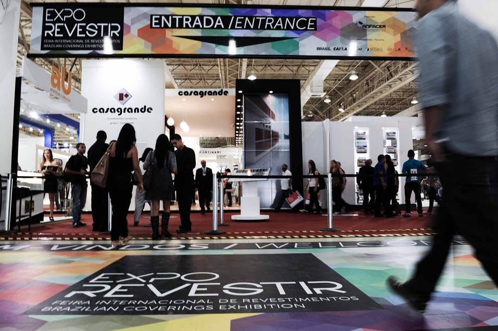 Expo Revestir