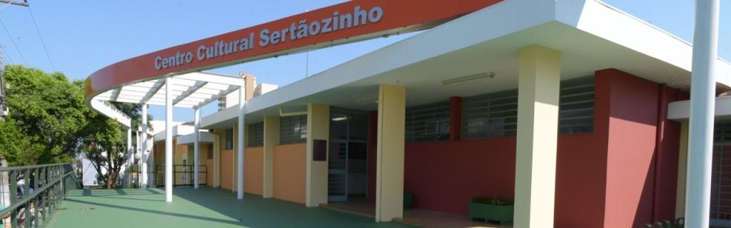 Sertaozinho