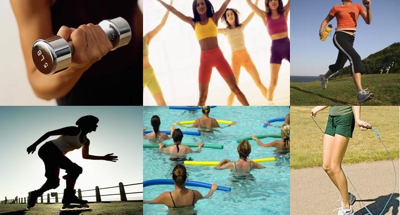atividades-físicas-mais-indicadas-para-você