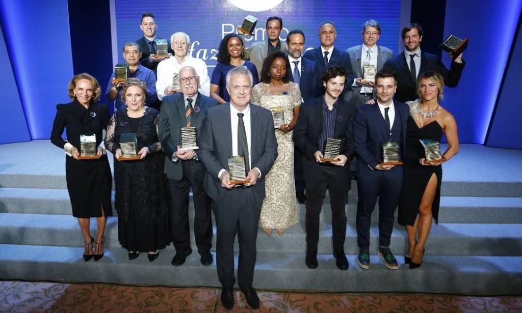 x75863290_PA-Rio-de-Janeiro-RJ-28-03-2018Entrega-do-Premio-Faz-Diferenca-no-Copacabana-PalaceGru_jpg_pagespeed_ic_yk1PVvUXBl
