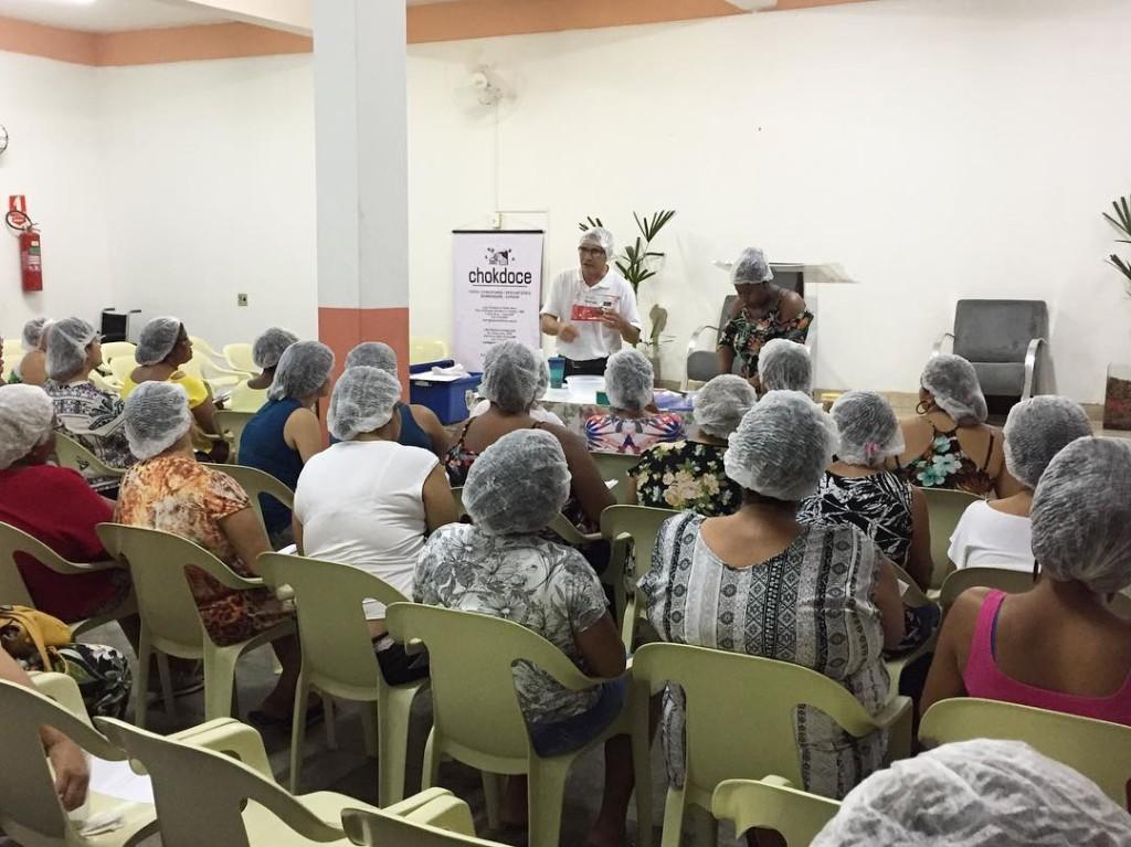 CAPA Lojas Chokdoce (6)