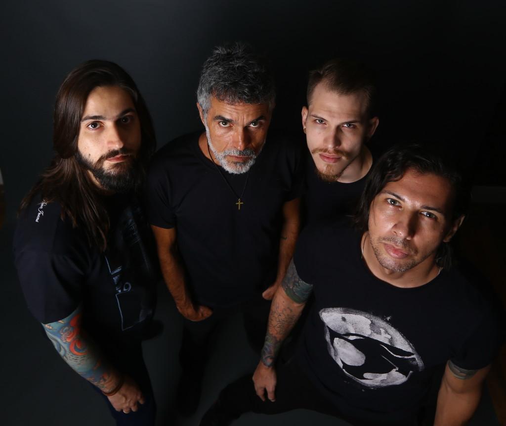 Banda Nova Ordem_Credito Rafael Cautella (1)