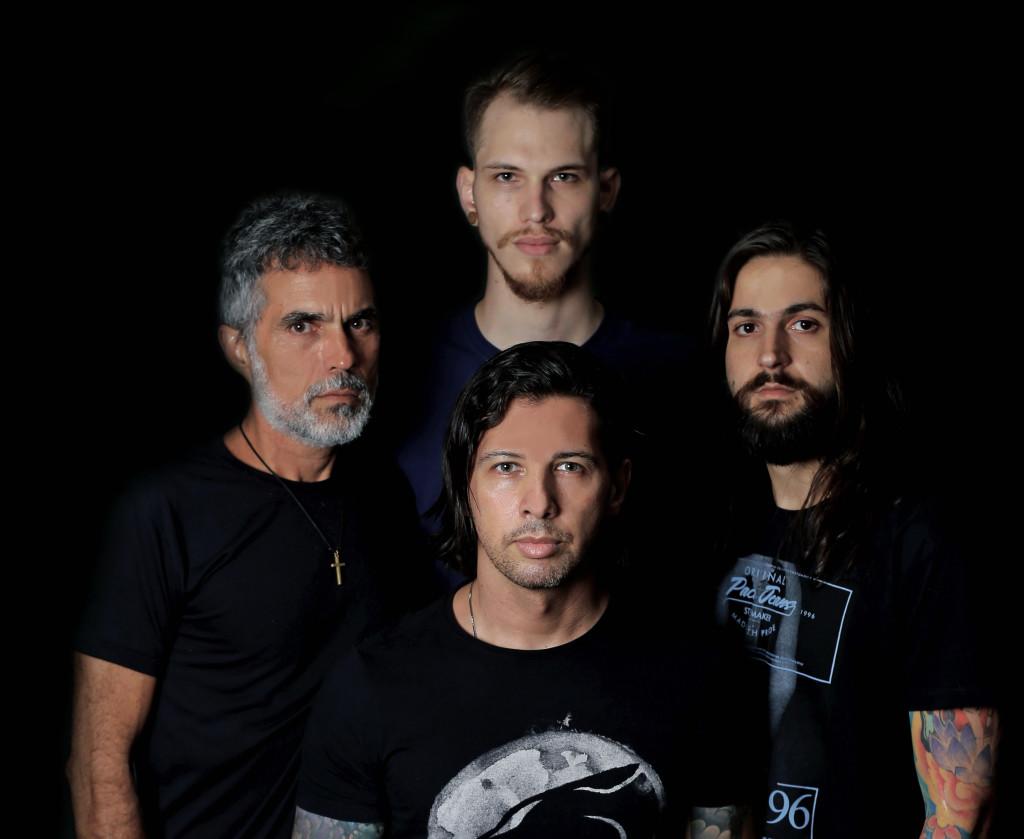 Banda Nova Ordem_Credito Rafael Cautella (2)
