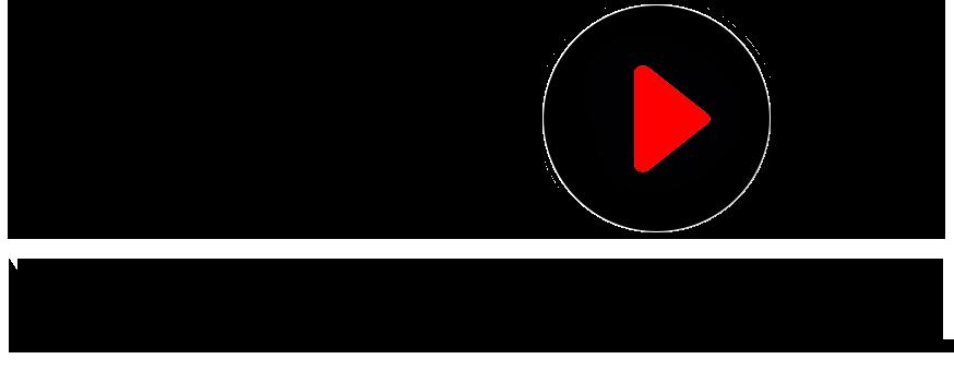 Logo-Action-Original-Preto